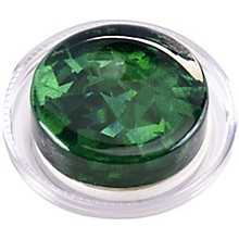 3G Formula Rosin Green Shattered Glass Hologram
