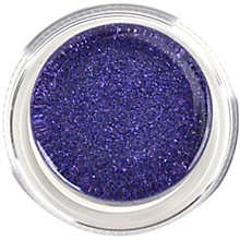3G Formula Rosin Purple Sparkle