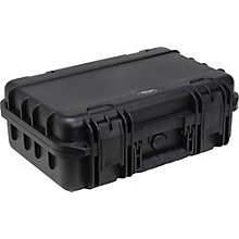 Open BoxSKB 3I-1209-4B - Military Standard Waterproof Case