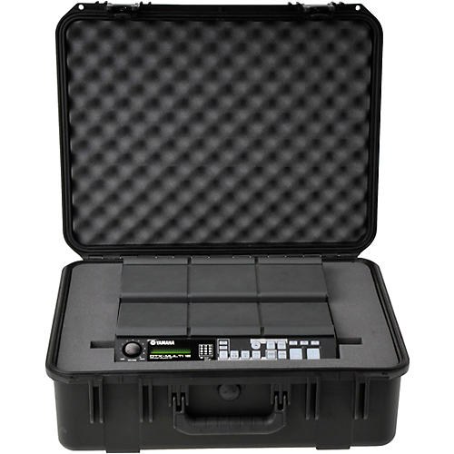 SKB 3I-2015-YMP Case for Yamaha DTX-MULTI 12