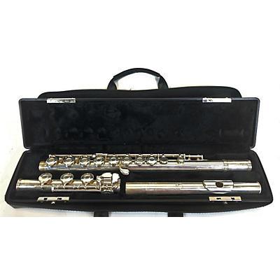 Gemeinhardt 3SB Flute