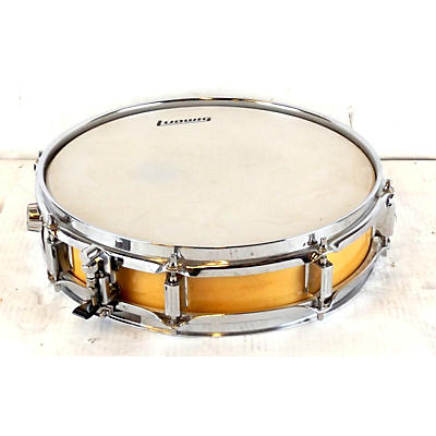 Ludwig 3X13 Piccalo Drum