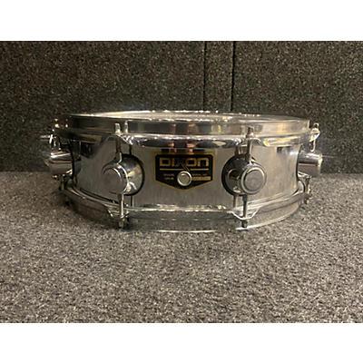 Dixon 3X13 Piccolo Drum