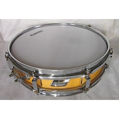 Ludwig 3X13 Piccolo Drum