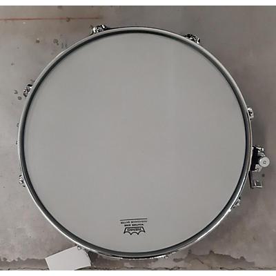 Pearl 3X13 Piccolo Steel Snare Drum Drum