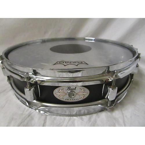3X13 Power Piccolo Snare Drum