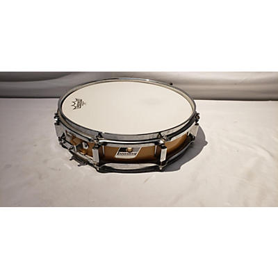 Ludwig 3X13 ROCKER ELITE Drum