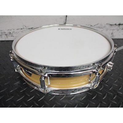 Ludwig 3X13 Rocker Elite Piccolo Snare Drum