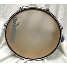 Premier 3X13 Snare Drum Drum