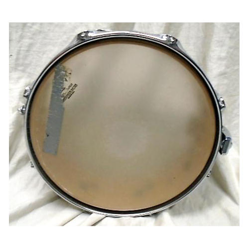 Premier 3X13 Snare Drum Drum Natural 72