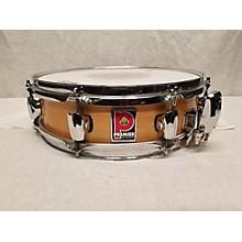 Premier 3X14 Ace Drum