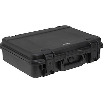 SKB 3i-1813-5B Military Standard Waterproof Case