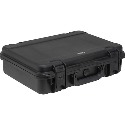 SKB 3i-1813-5B Military Standard Waterproof Case