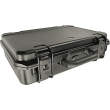Open BoxSKB 3i 1813 Equipment Case with Foam