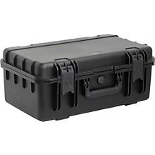 Open BoxSKB 3i-2011-8B Military Standard Waterproof Case