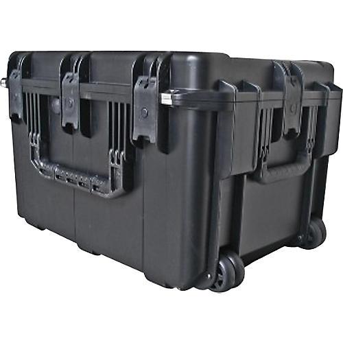 SKB 3i-2317-14B Military Standard Waterproof Case with Wheels