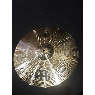MEINL 3in HCL CYMBAL PACK Cymbal