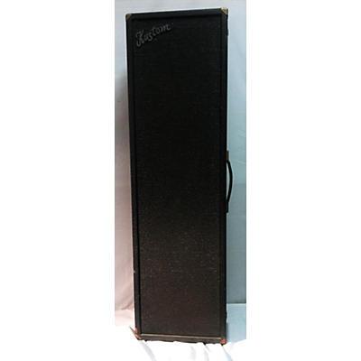 Kustom 4-10 Unpowered Speaker