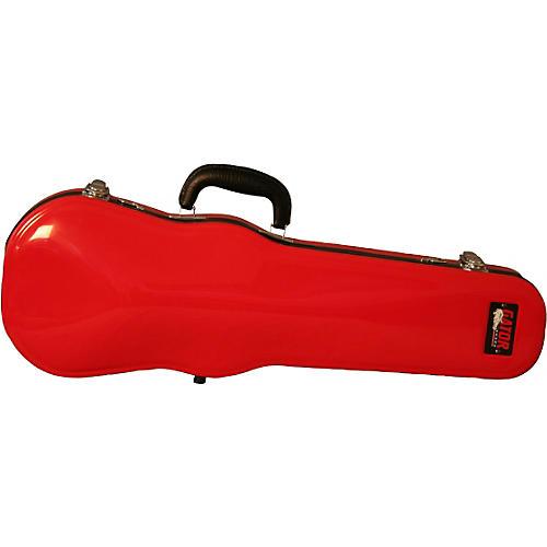 Gator 4/4 Full-Size Fiberglass Violin Case