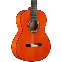 Open BoxAlhambra 4 F Flamenco Acoustic Guitar