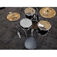 Sound Percussion Labs 4 Piece Kit Drum Kit