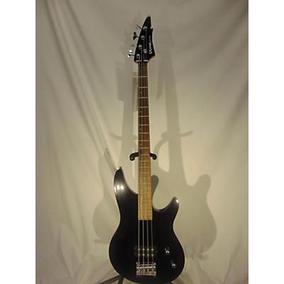 Laguna 4 STRING BASS Electric Bass Guitar