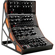 Moog 4-Tier Rack Kit