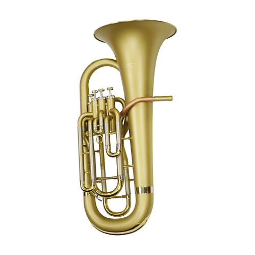 Accord 4-Valve Euphonium