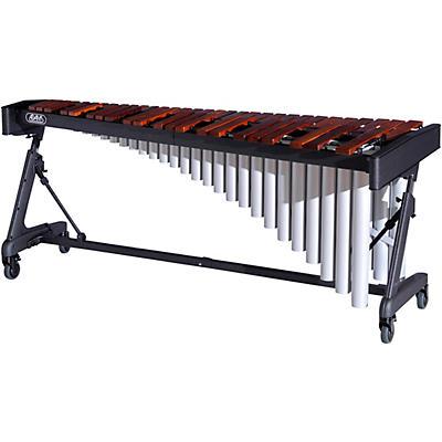 Adams 4.3 Octave Concert Series Rosewood Bar Marimba with Apex Frame