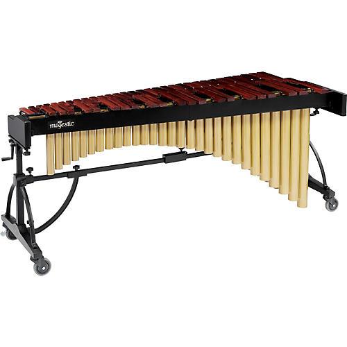 Majestic 4.3-Octave Marimba