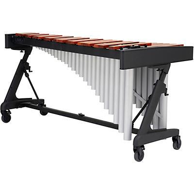 Adams 4.3 Octave Soloist Series Padouk Bar Marimba with Apex Frame