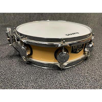 Dixon 4.5X13 Piccolo Snare Drum