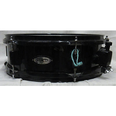 Sound Percussion Labs 4.5X13 SP Snare Drum
