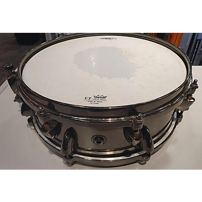 Orange County Drum & Percussion 4.5X14 Offset Lug Drum