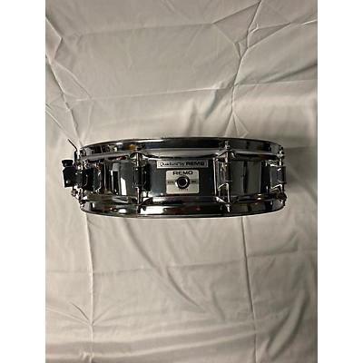 Remo 4.5X14 Quadura Drum