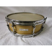 Noble & Cooley 4.5X14 SNARE Drum