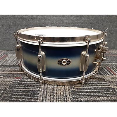 Slingerland 4.5X14 Snare Drum Drum