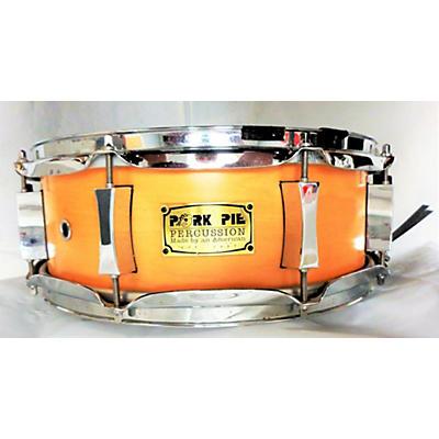 Pork Pie 4.5X14 Snare Drum