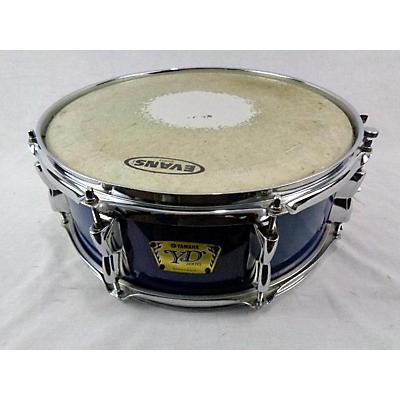 Yamaha 4.5X14 Yd Snare Drum