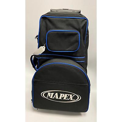 Mapex 4.5X15 Percussion Pack Drum