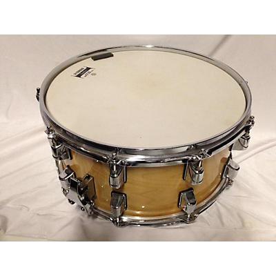 Taye Drums 4.5X15 Snare Drum Drum