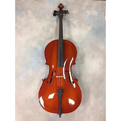 Strunal 40/4 Acoustic Cello