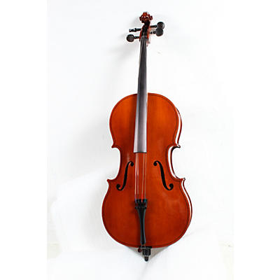 Strunal 40/4 Series Cello Outfit
