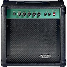 "Stagg 40 Watt 10"" Bass Amplifier"