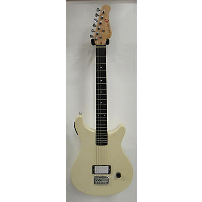 Fretlight 400 SERIES Solid Body Electric Guitar