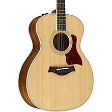 Taylor 400 Series 414e Grand Auditorium Acoustic-Electric Guitar
