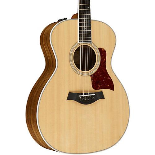Taylor 400 Series 414e Grand Auditorium Acoustic-Electric Guitar