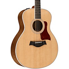 Taylor 400 Series 456e Grand Symphony 12-String Acoustic-Electric Guitar