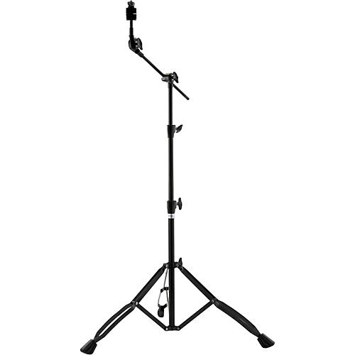 Mapex 400 Series Boom Stand Black