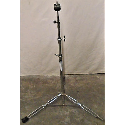 SONOR 400 Series Boomstand Cymbal Stand